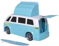 Wholesalers of Teamsterz Camper Van toys image 3