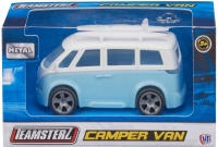 Wholesalers of Teamsterz Campervan toys image 2