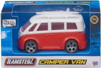Wholesalers of Teamsterz Campervan toys image 4