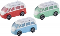 Wholesalers of Teamsterz Campervan toys image 5