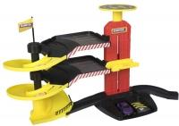 Wholesalers of Teamsterz City Park & D Garage 1 Car toys image 2