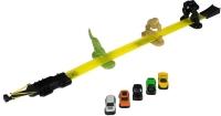 Wholesalers of Teamsterz Doom Dash toys image 2