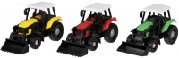 Wholesalers of Teamsterz Farm Tractor toys image 2