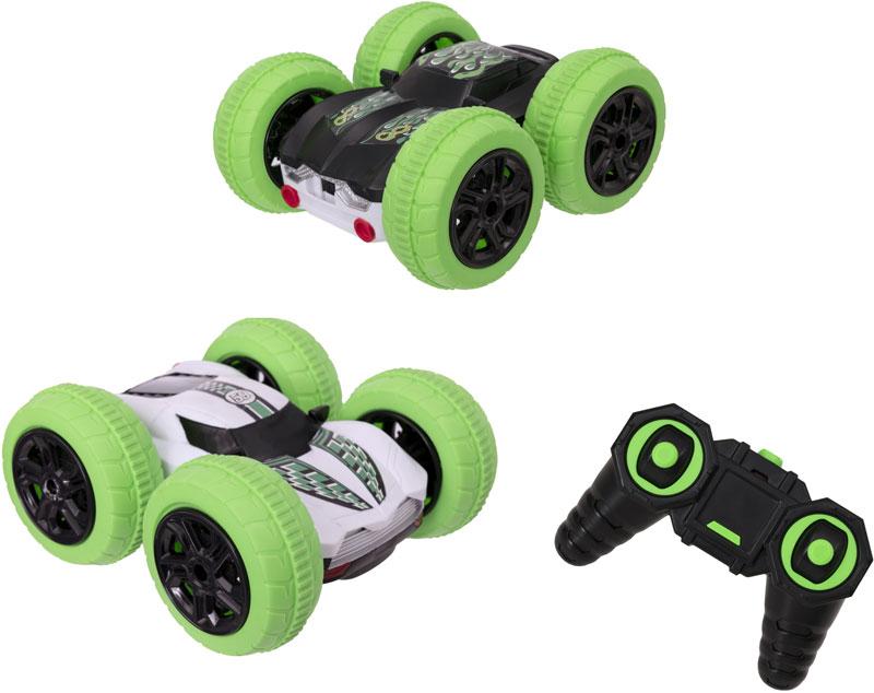Wholesalers of Teamsterz Flipsterz Flip Over Racer toys