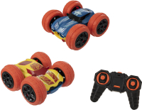 Wholesalers of Teamsterz Flipsterz Flip Over Racer toys image 2