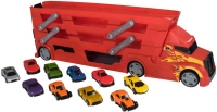 Wholesalers of Teamsterz Launcher Transporter toys image 2