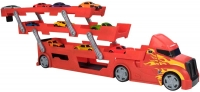 Wholesalers of Teamsterz Launcher Transporter toys image 3
