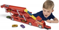 Wholesalers of Teamsterz Launcher Transporter toys image 4