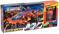 Wholesalers of Teamsterz Lava Splat toys image