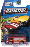 Wholesalers of Teamsterz Metal Street Machine toys image
