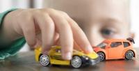 Wholesalers of Teamsterz Metal Street Machine toys image 2