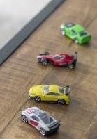 Wholesalers of Teamsterz Metal Street Machine toys image 3