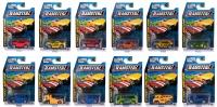Wholesalers of Teamsterz Metal Street Machine toys image 6