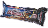 Wholesalers of Teamsterz Micro Motorz toys image