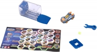 Wholesalers of Teamsterz Micro Motorz toys image 2