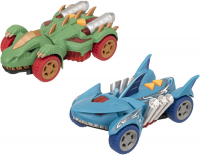 Wholesalers of Teamsterz Monster Minis toys image 2