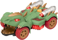 Wholesalers of Teamsterz Monster Minis toys image 3