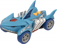 Wholesalers of Teamsterz Monster Minis toys image 4