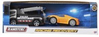 Wholesalers of Teamsterz Racing Recovery toys image 2