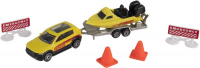 Wholesalers of Teamsterz Sea Rescue Asst toys image 3