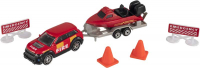 Wholesalers of Teamsterz Sea Rescue Asst toys image 4