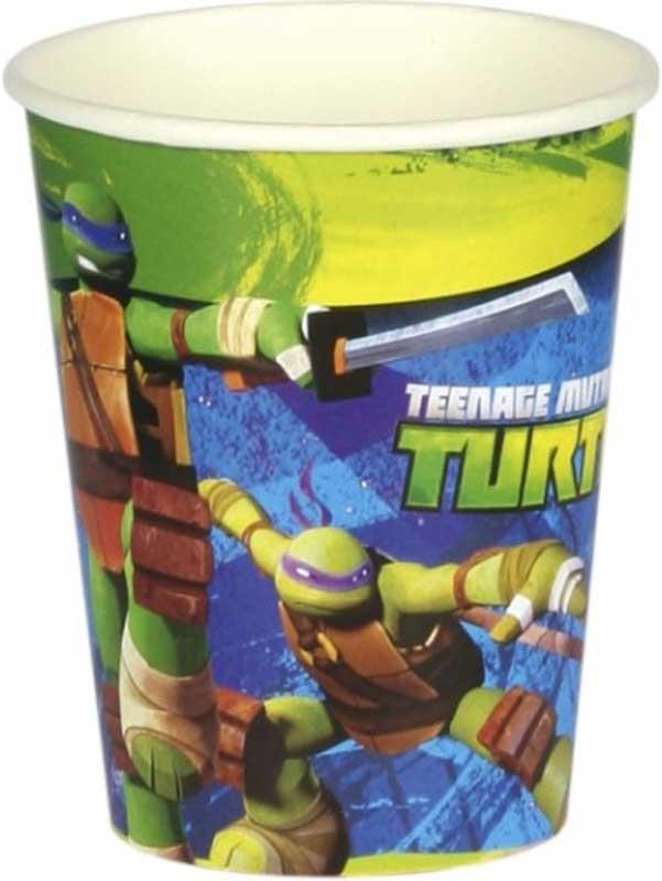 Wholesalers of Teenage Mutant Ninja Turtles Cups toys