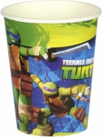 Wholesalers of Teenage Mutant Ninja Turtles Cups toys image