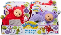 Wholesalers of Teletubbies Early Play Soft Toys toys image