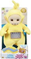 Wholesalers of Teletubbies Lullaby Laa-laa toys image