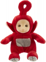 Wholesalers of Teletubbies Supersoft Collectables toys image 3