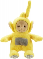 Wholesalers of Teletubbies Supersoft Collectables toys image 4
