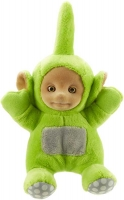 Wholesalers of Teletubbies Supersoft Collectables toys image 5