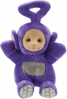 Wholesalers of Teletubbies Supersoft Collectables toys image 6