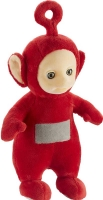 Wholesalers of Teletubbies Talking Po Soft Toy toys image