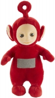 Wholesalers of Teletubbies Talking Soft Toys toys image 2