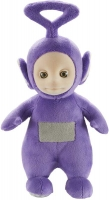 Wholesalers of Teletubbies Talking Soft Toys toys image 3
