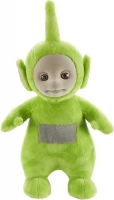 Wholesalers of Teletubbies Talking Soft Toys toys image 4