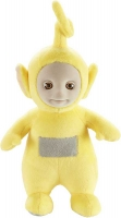 Wholesalers of Teletubbies Talking Soft Toys toys image 5
