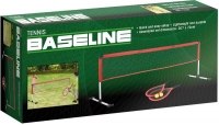 Wholesalers of Tennis Set toys image