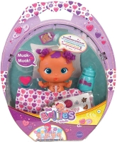 Wholesalers of The Bellies Assortment toys image