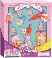 Wholesalers of The Bellies Emergency Kit toys image