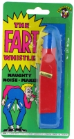 Wholesalers of The Fart Whistle toys image