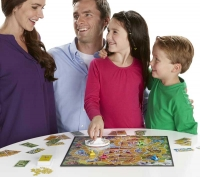 Wholesalers of The Game Of Life - Junior toys image 2