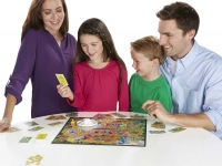 Wholesalers of The Game Of Life - Junior toys image 3