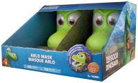 Wholesalers of The Good Dinosaur - Arlo Mask toys image