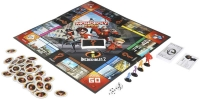 Wholesalers of The Incredibles Monopoly Junior toys image 2