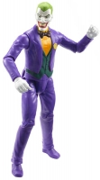 Wholesalers of The Joker 12 Inch Figure toys image 2