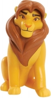 Wholesalers of The Lion King Classic Collector Figure Set toys image 2