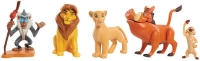 Wholesalers of The Lion King Classic Collector Figure Set toys image 3