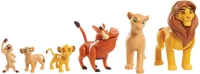 Wholesalers of The Lion King Classic Deluxe Figure Set toys image 2